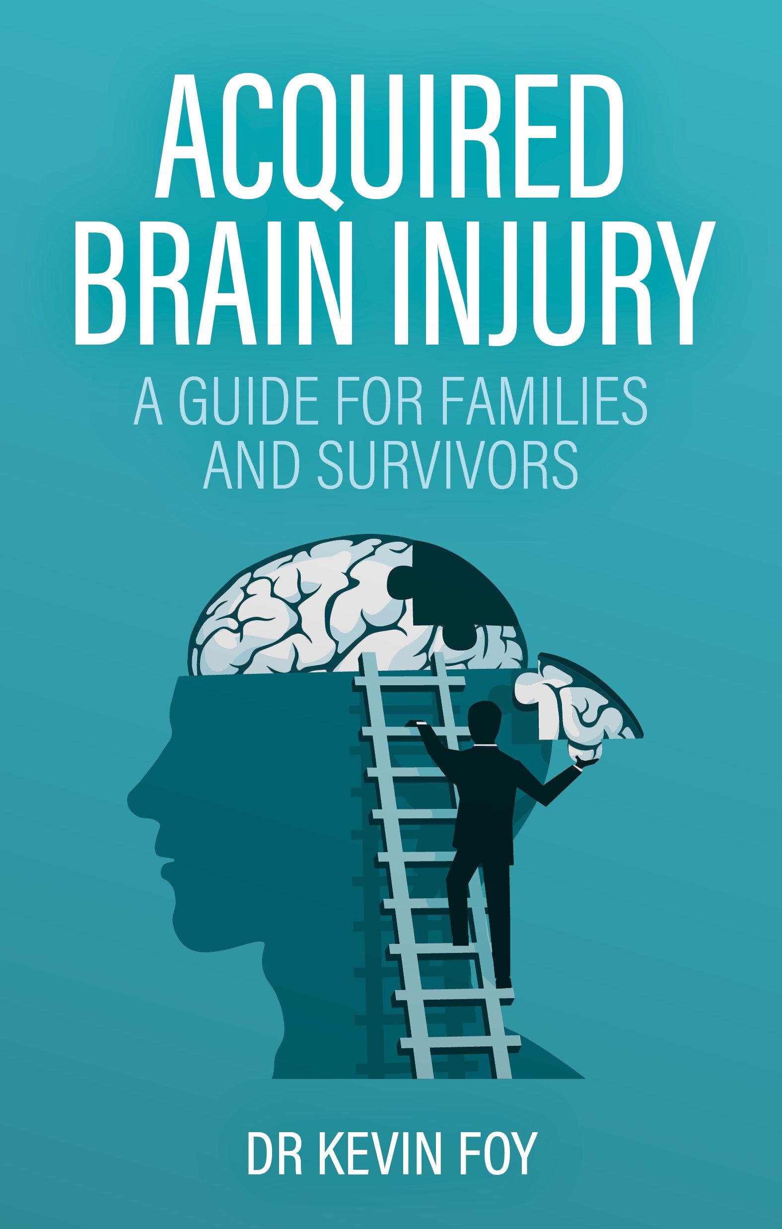 Acquired Brain Injury - Ebook.jpg