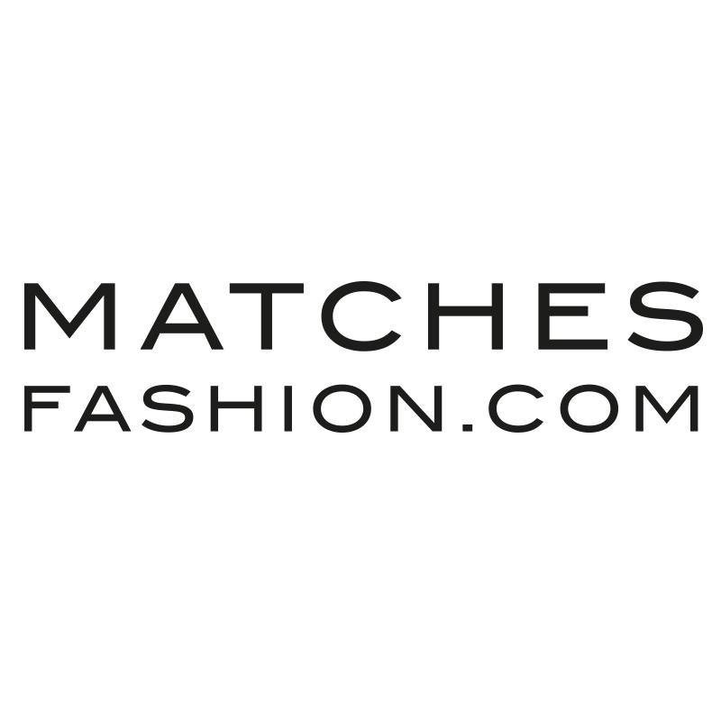 Matches-logo.jpeg