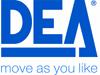 DEA Move as you like.jpg