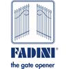 Fadini.jpg