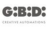 GDB - Creative Automations.jpg