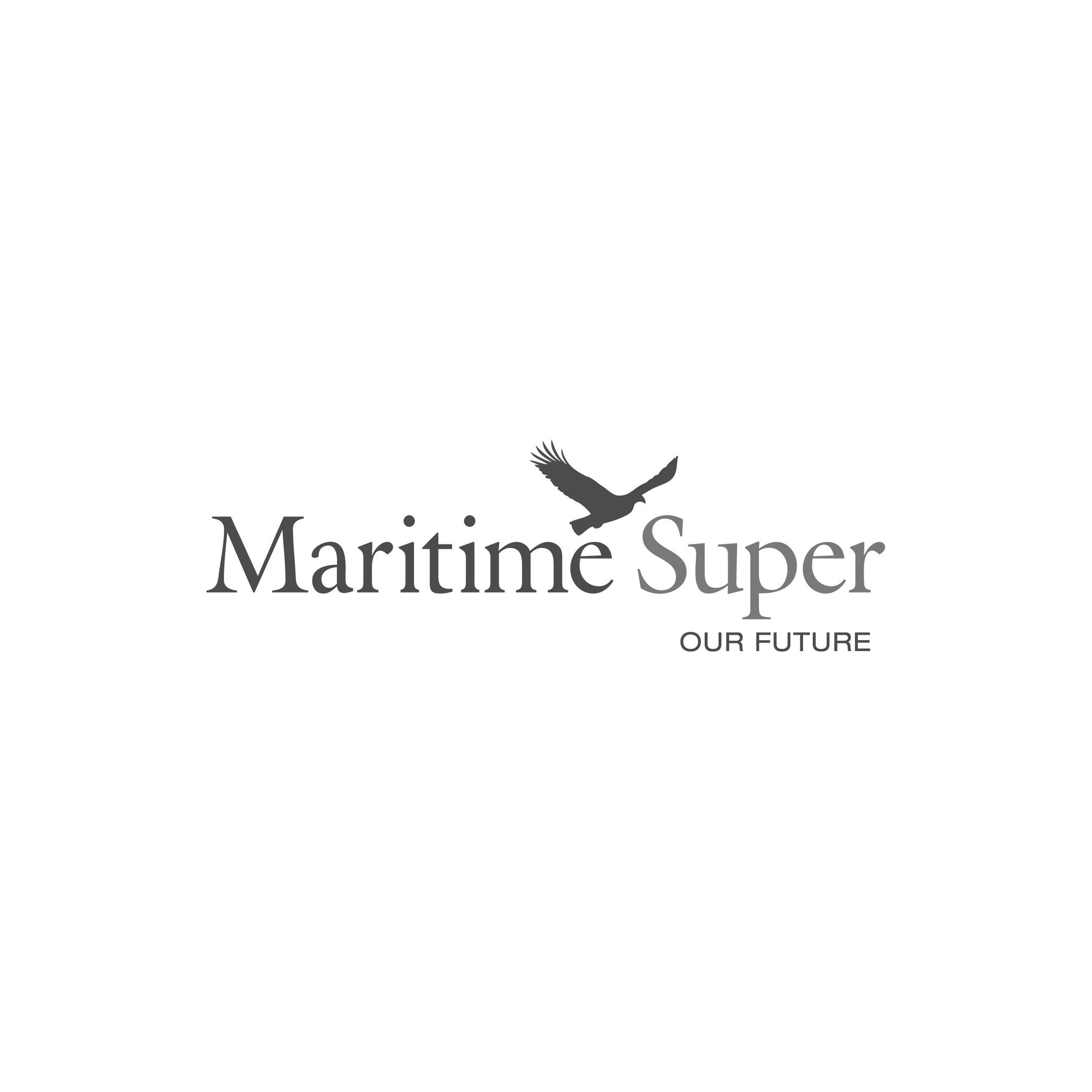 Maritime_Super_Logo_mono_SQ.jpg