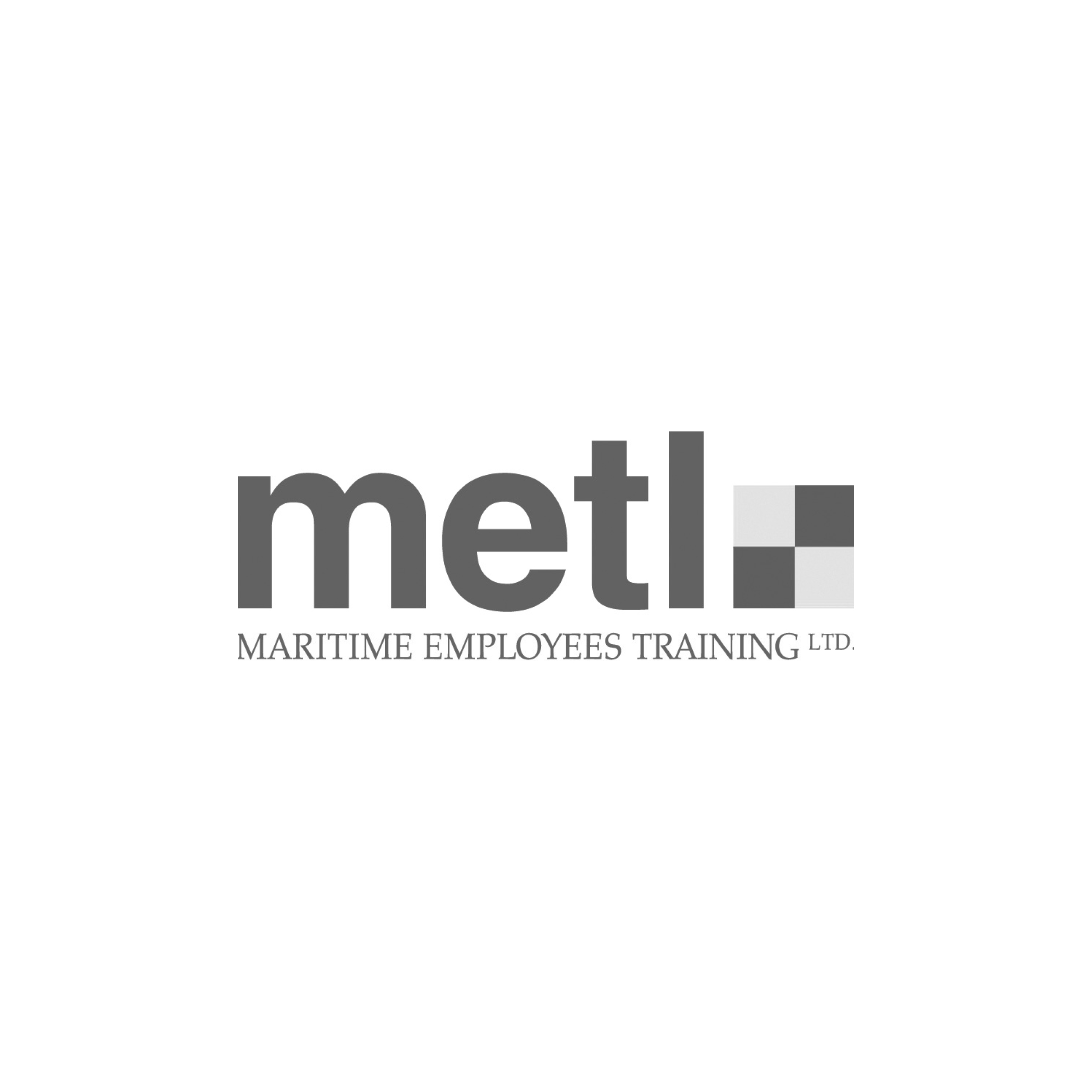 Maritime_Employees_Training_mono_SQ.jpg