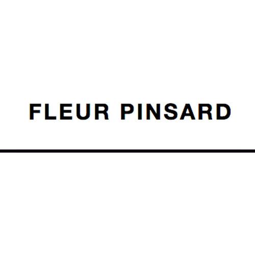 """FLEUR PINSARD   Graphiste fétiche  Réalisation de l'ADN visuel de """"Ruche ô ma ruche"""" & du logo """"Juliette Dorizon"""""""