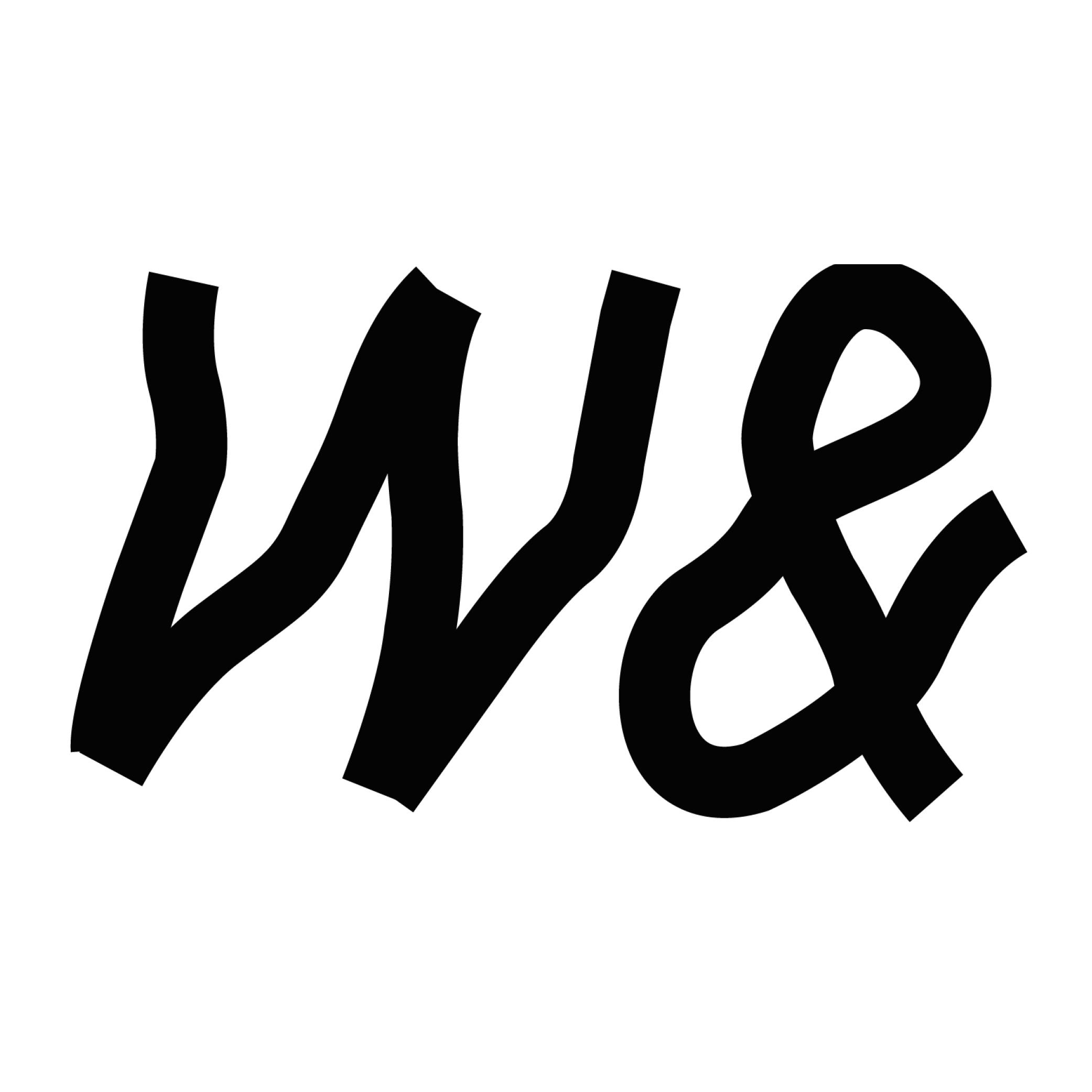 W& STUDIO   Studio de graphisme et de tissage