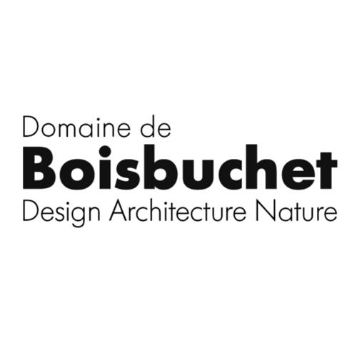 boisbuchet.png