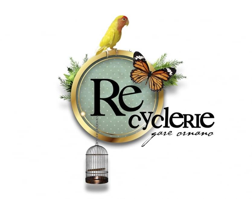 logo-REcyclerie.jpg