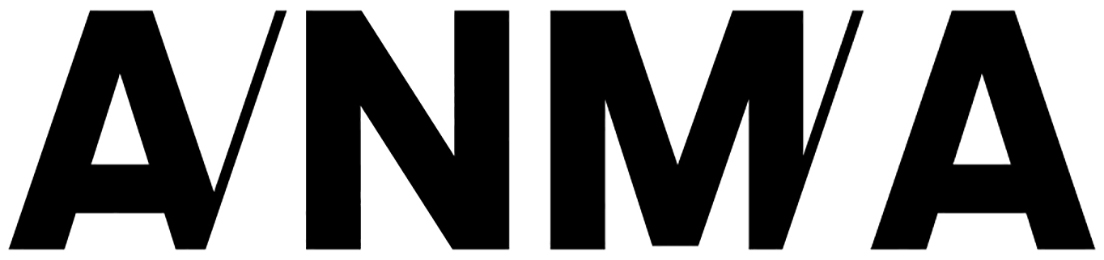 logo-anma.jpg