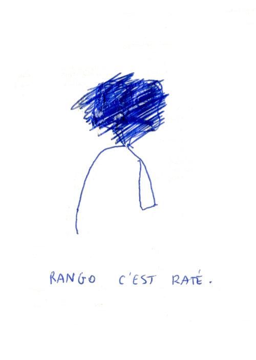 rango-rate.jpeg