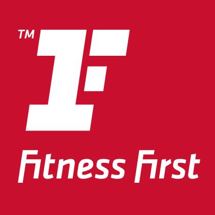 Fitness_First_designweek.jpg