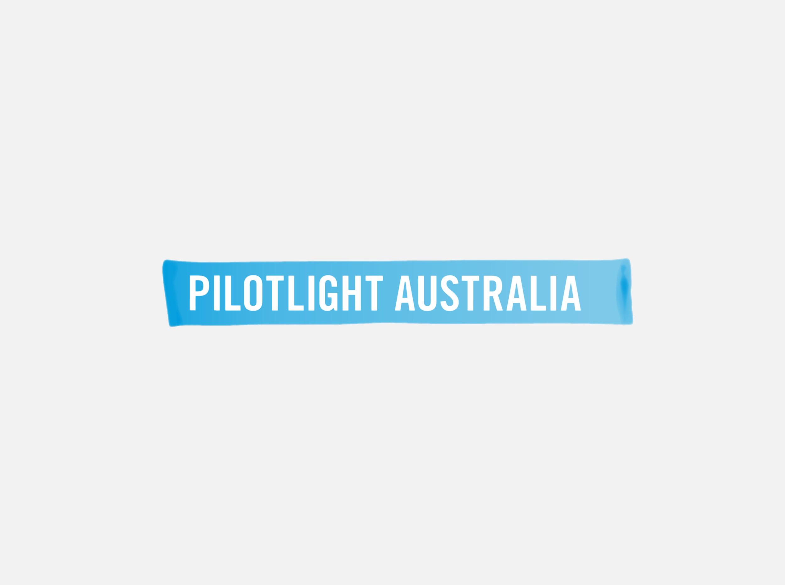 MattJohnson_Pilotlight_Logo.jpg