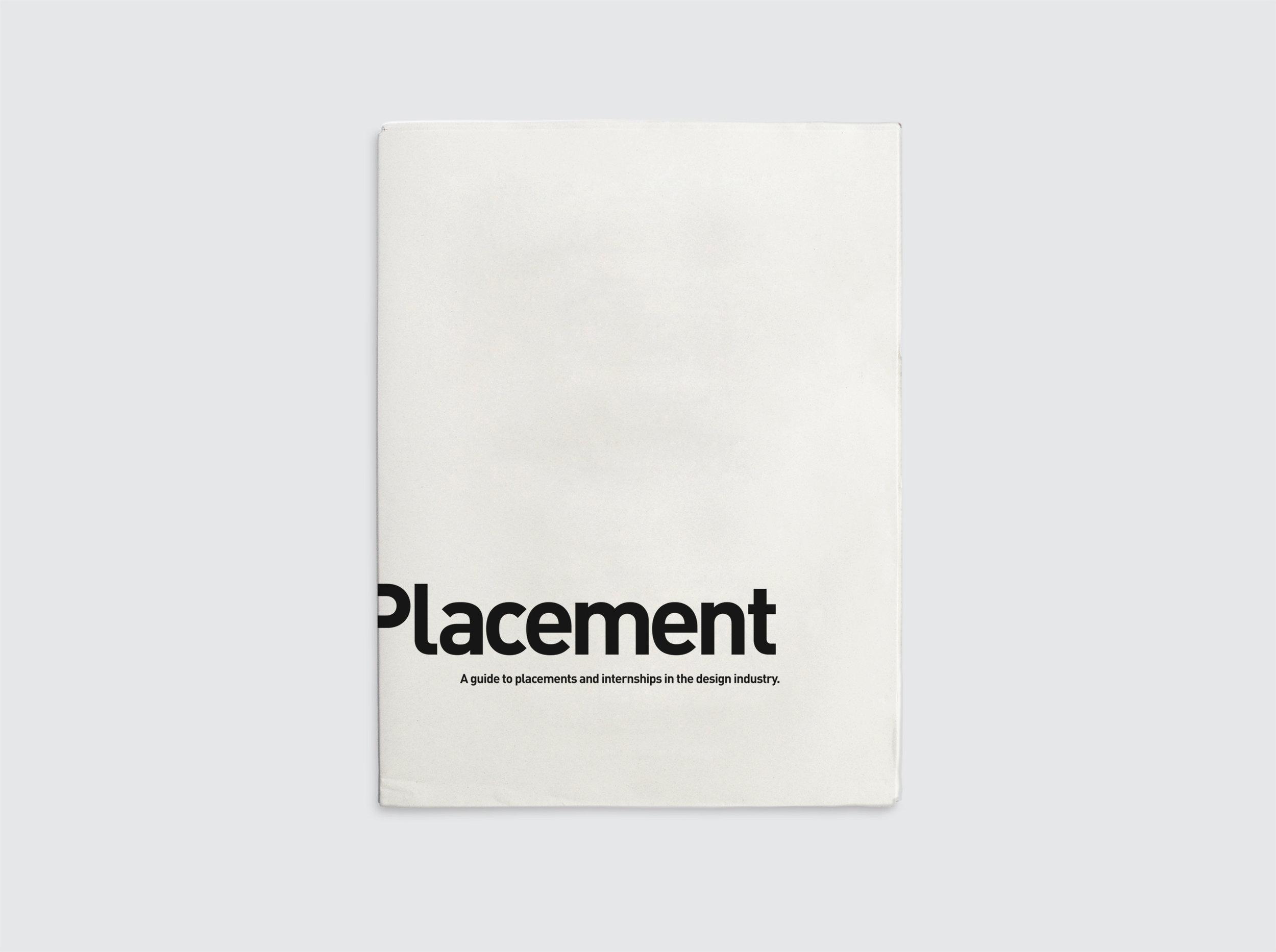 MattJohnson_Placement1.jpg