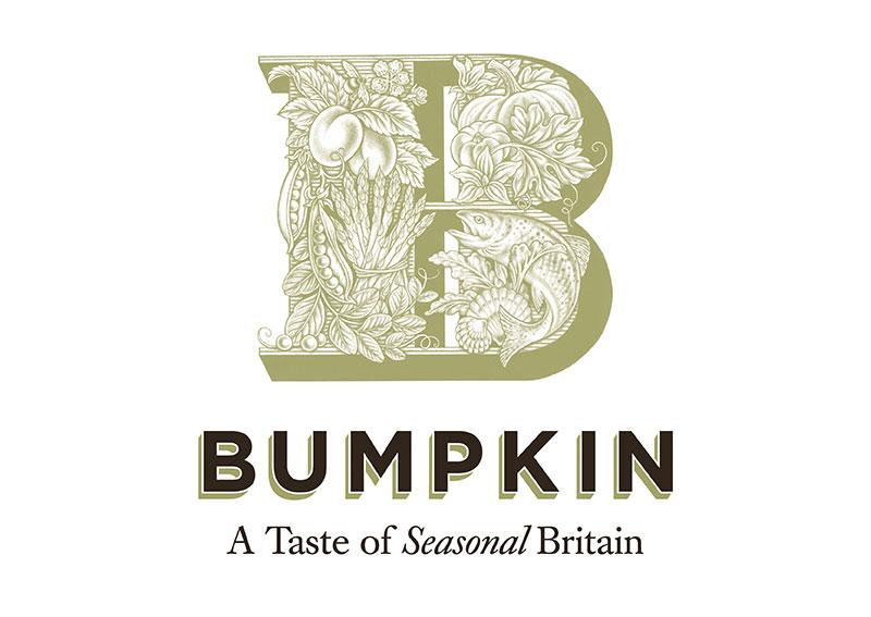 Bumpkin-Logo.jpg