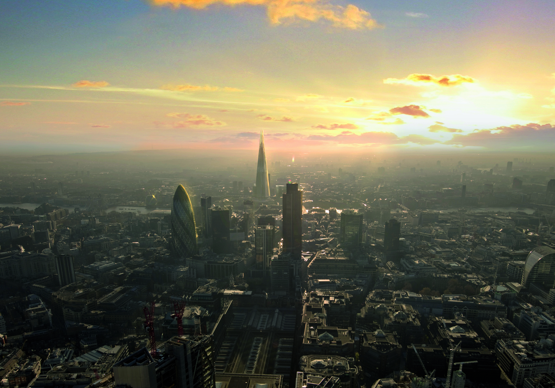Shard_View33_City.jpg