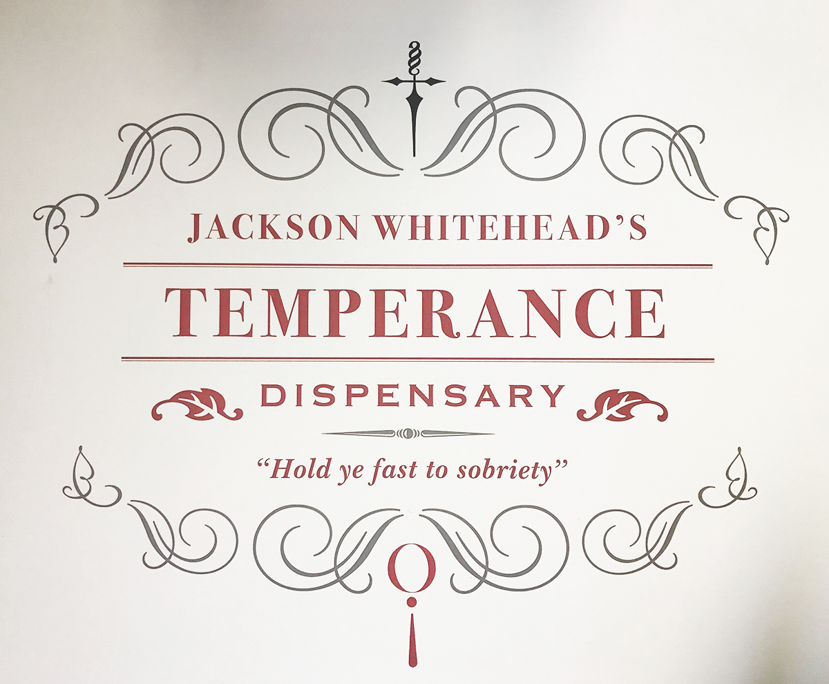 Temperance.png