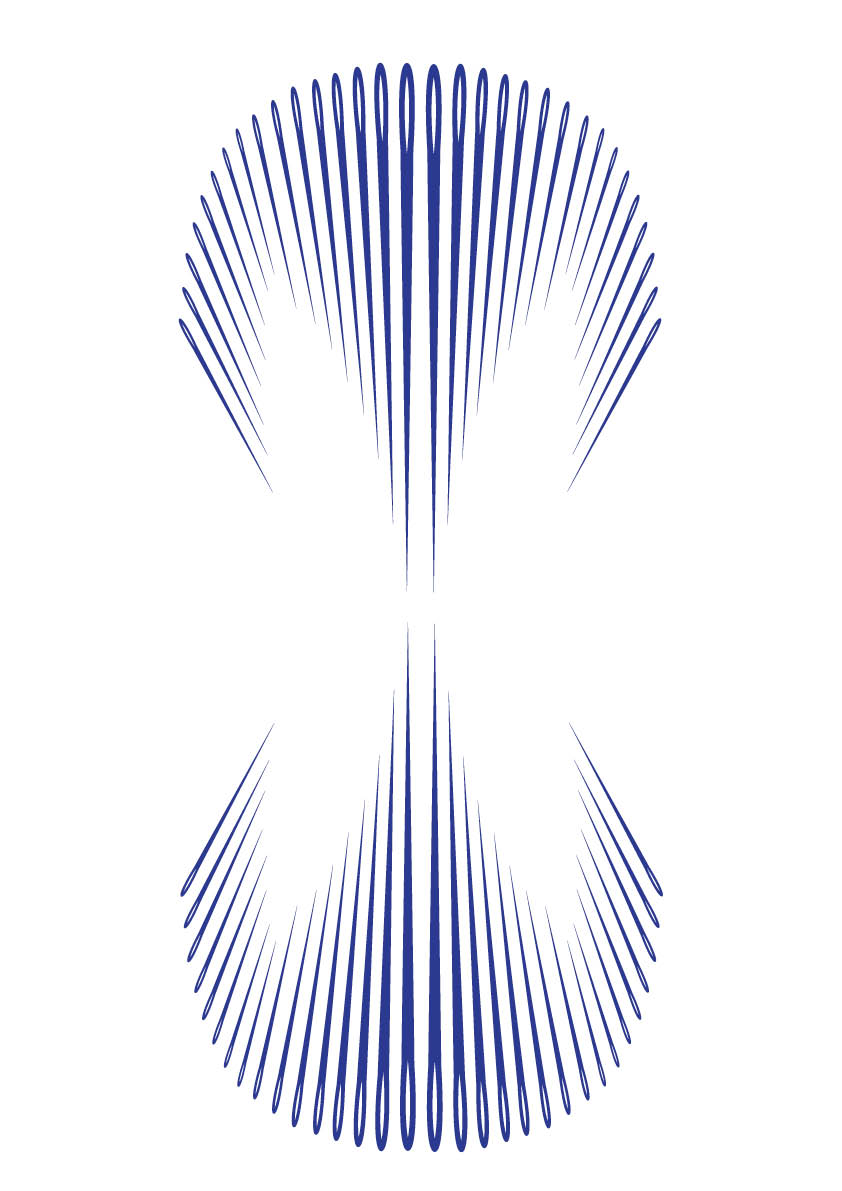 pin patterns4.jpg