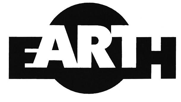 earh art good.jpg