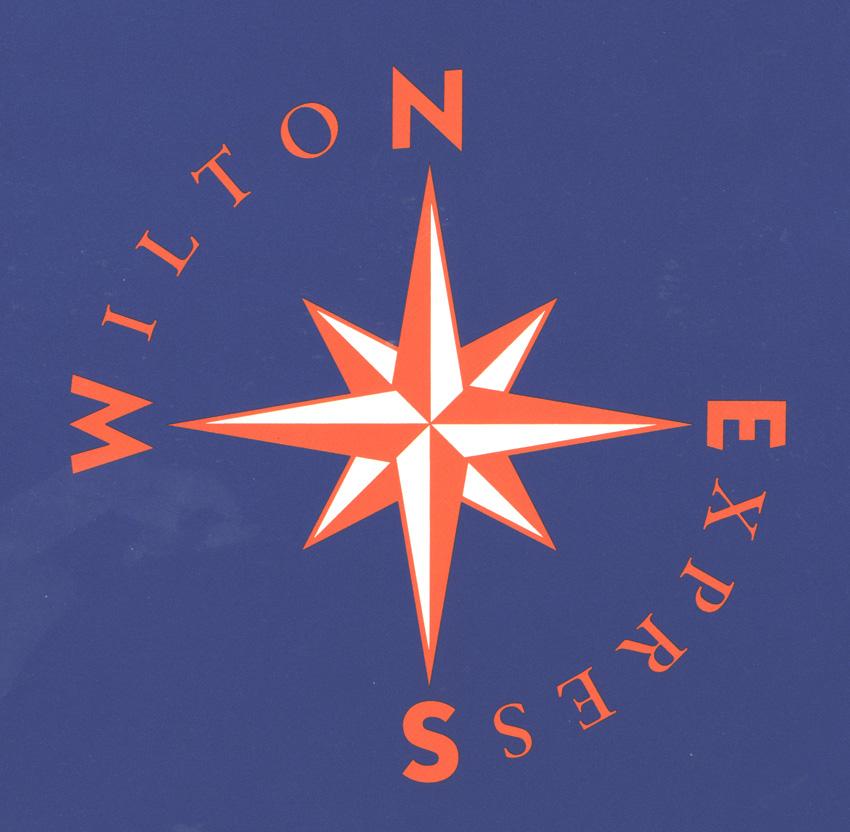 wilton 2.jpg