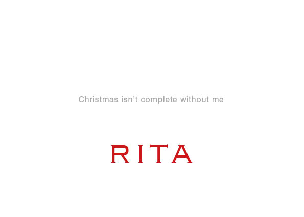 new rita2.jpg