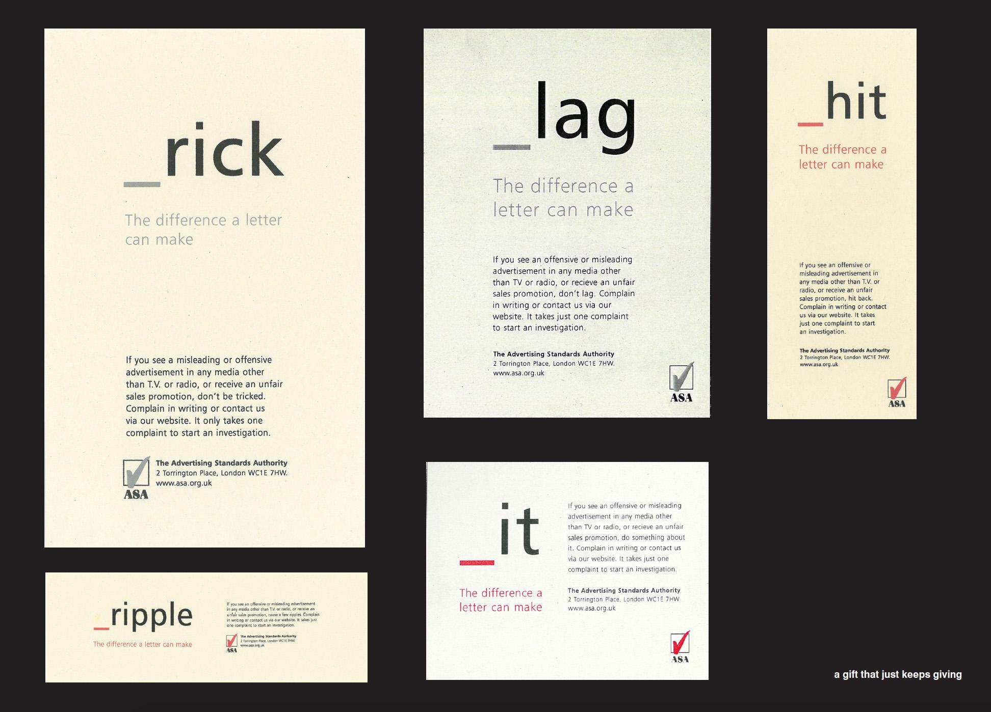 compendium of letters make.jpg