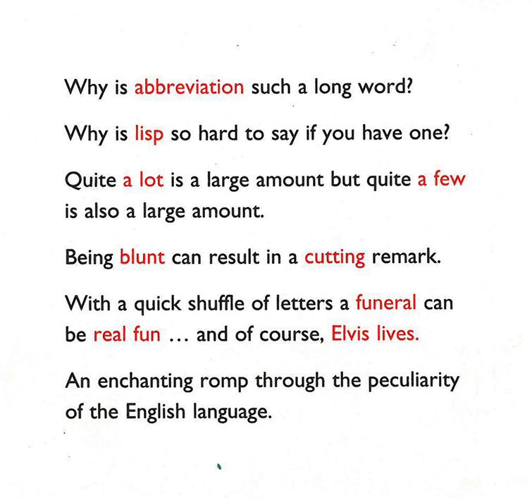 back of words fail me copy.jpg