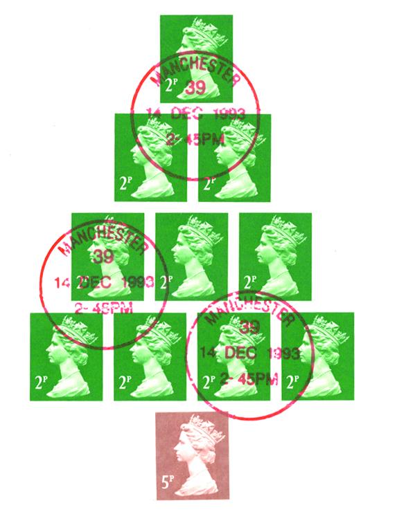 stamp x mas copy copy.jpg