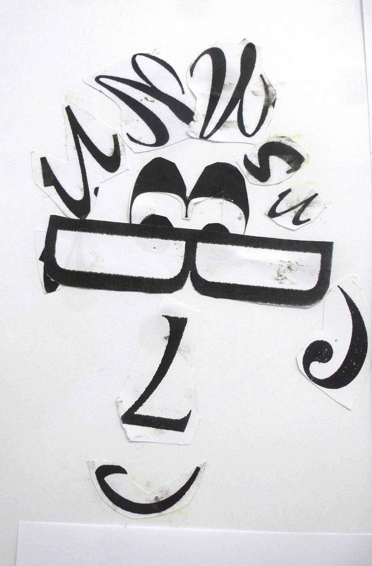 face 18.jpg
