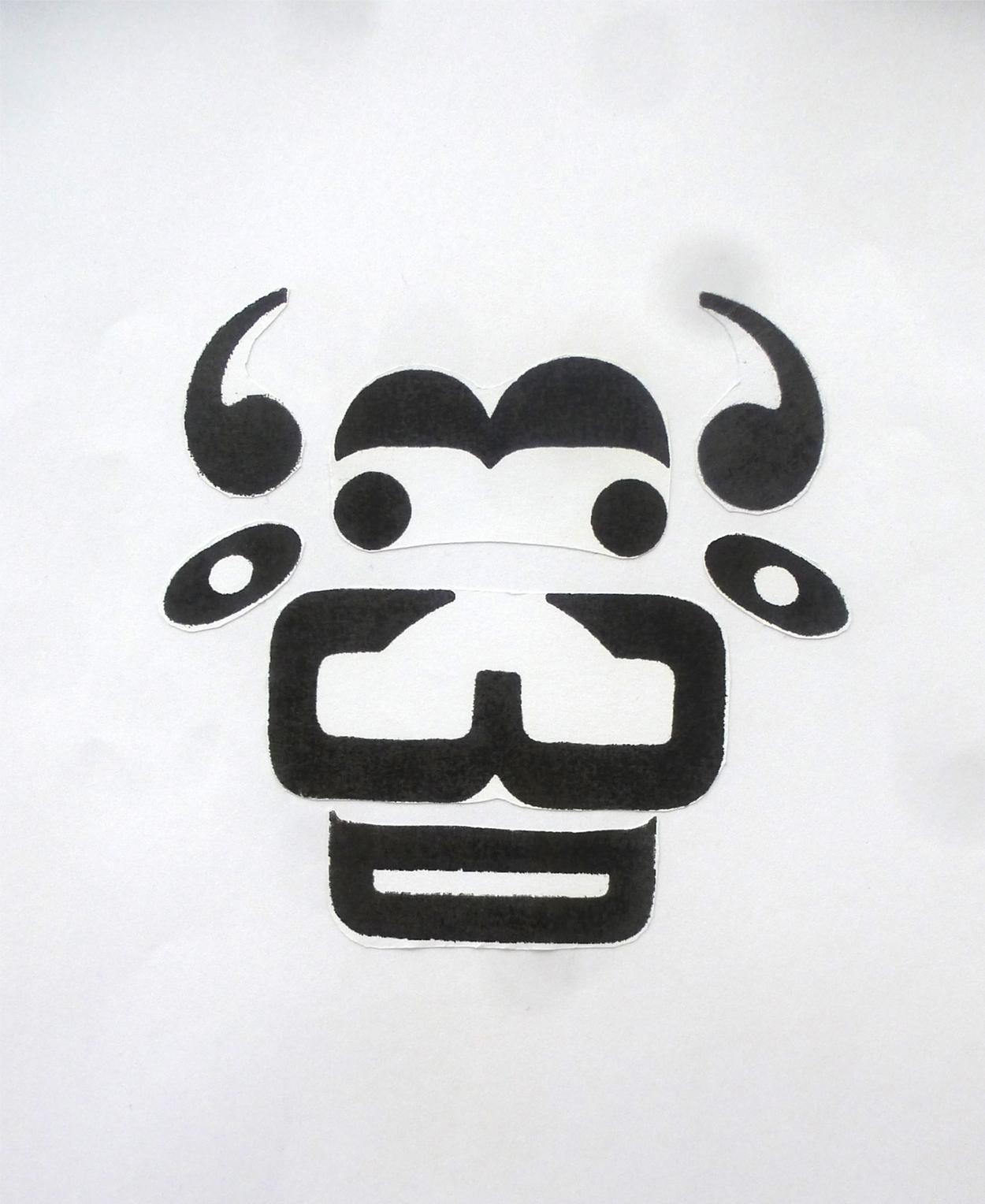face 15.jpg