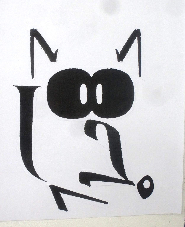 face 9.jpg