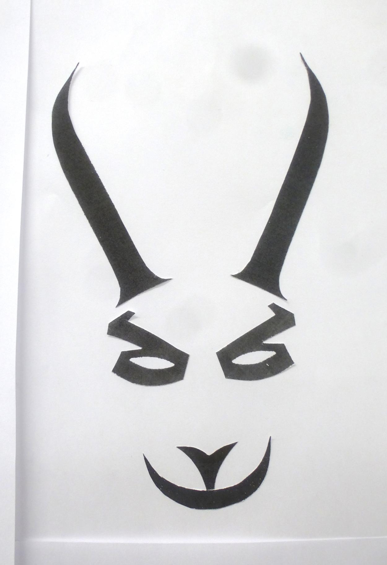 face 23.jpg