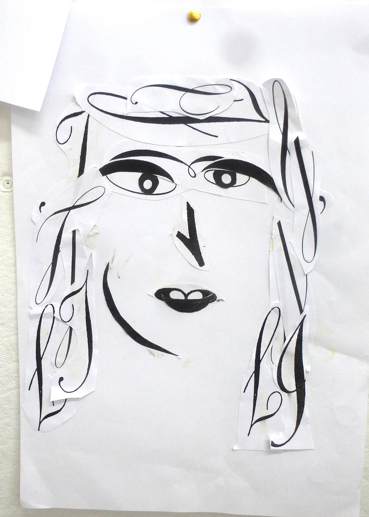 face 24.jpg