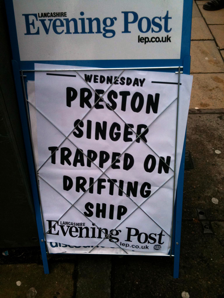 drifting ship.jpg