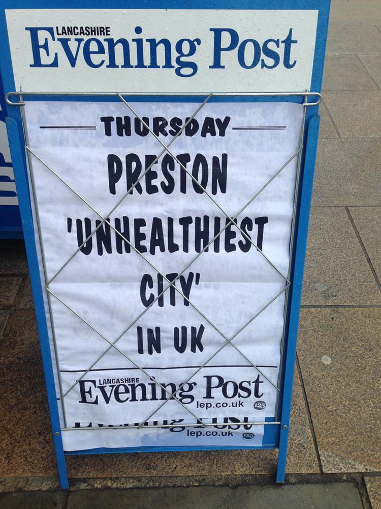 unhealthy city.jpg