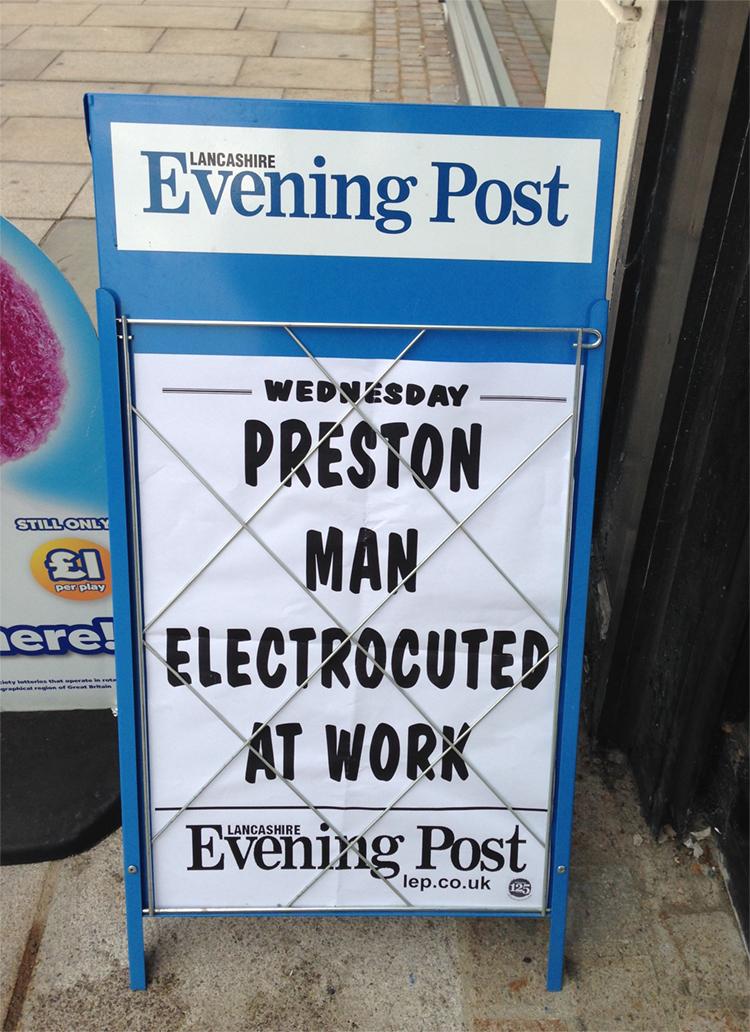 electrocuted.jpg