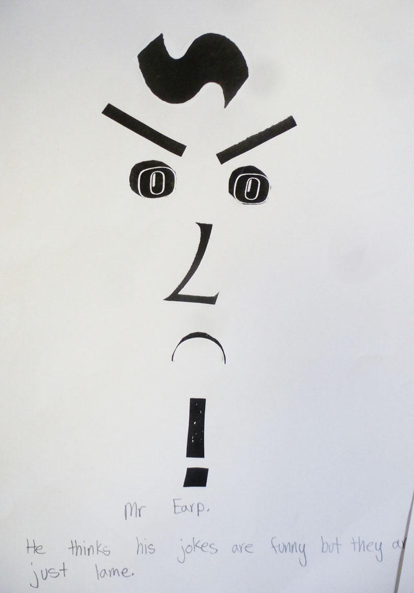 face 8.jpg