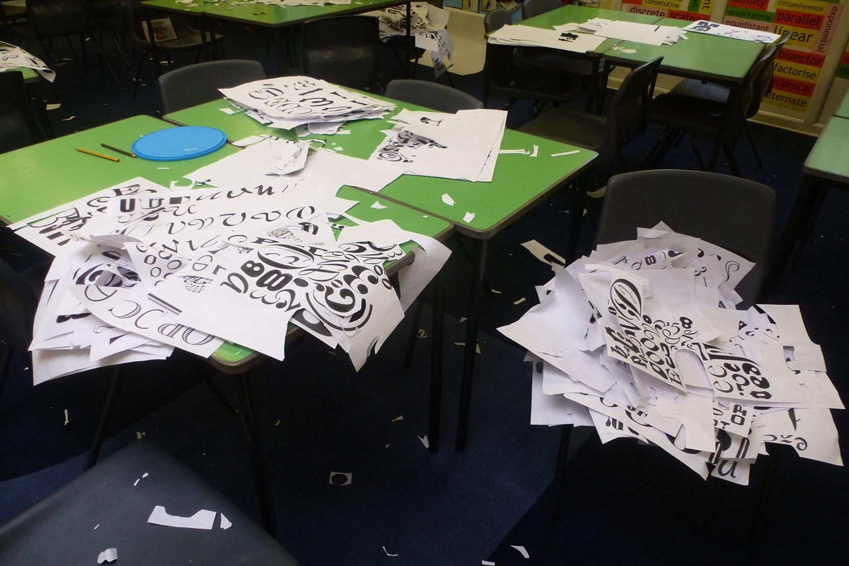 messy table 1.jpg