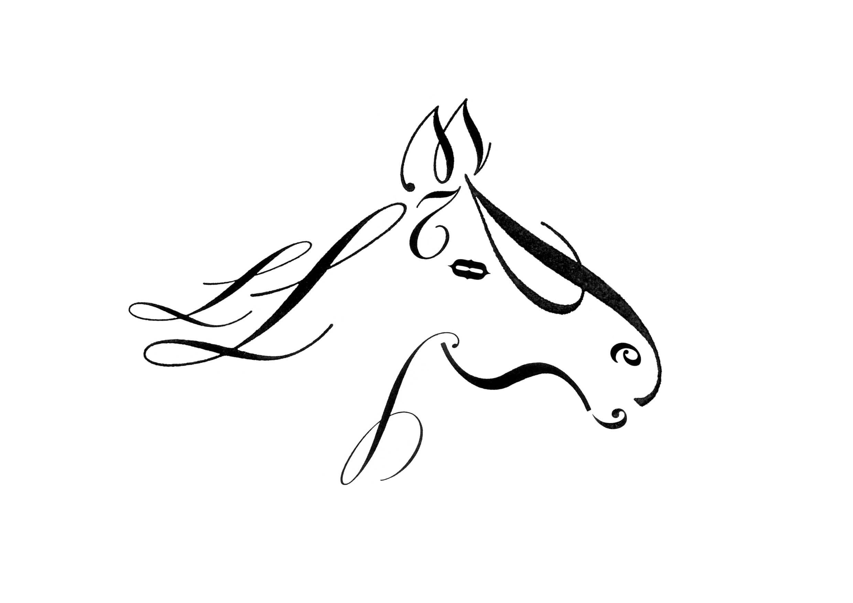 horse9.jpg