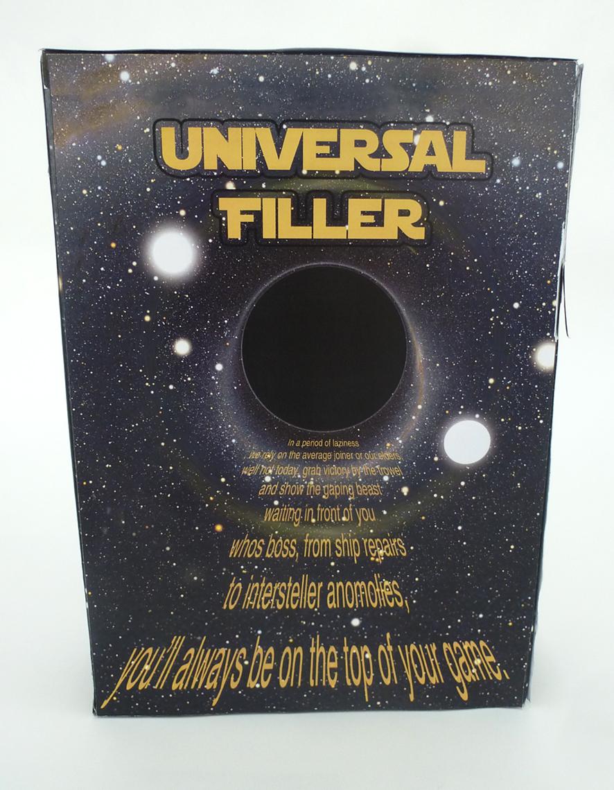 filler black hole.jpg