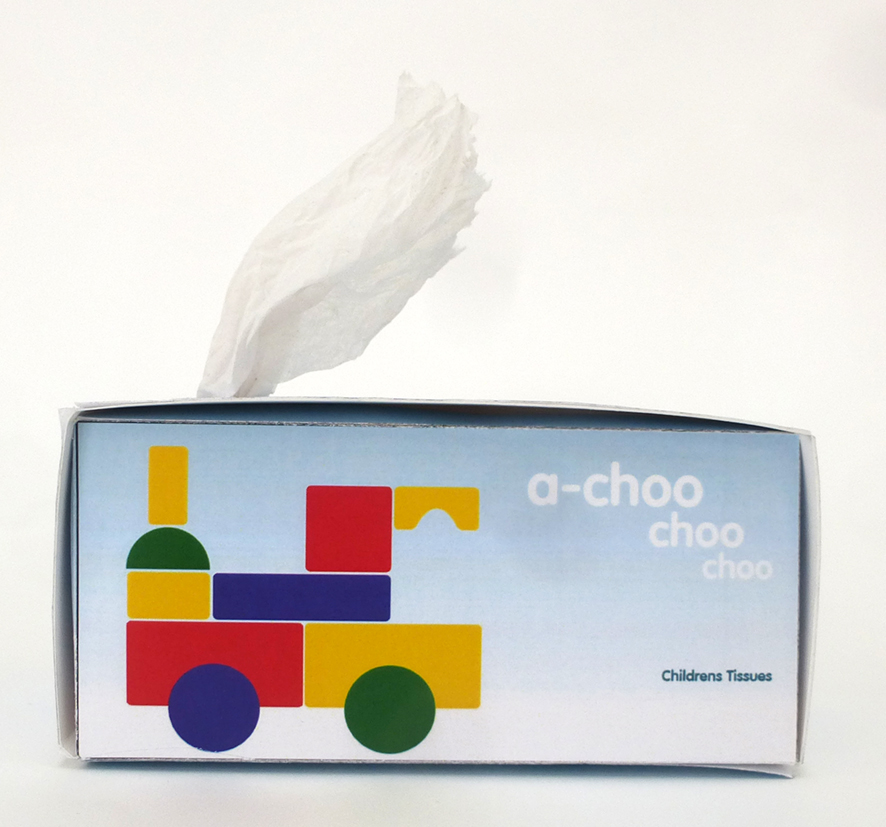 train tissues.jpg