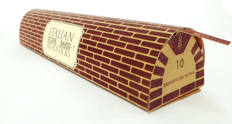 bread stick 2.jpg