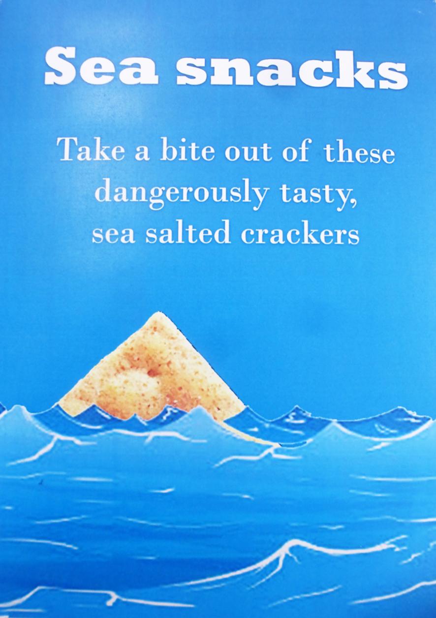 sea salt crackers.jpg