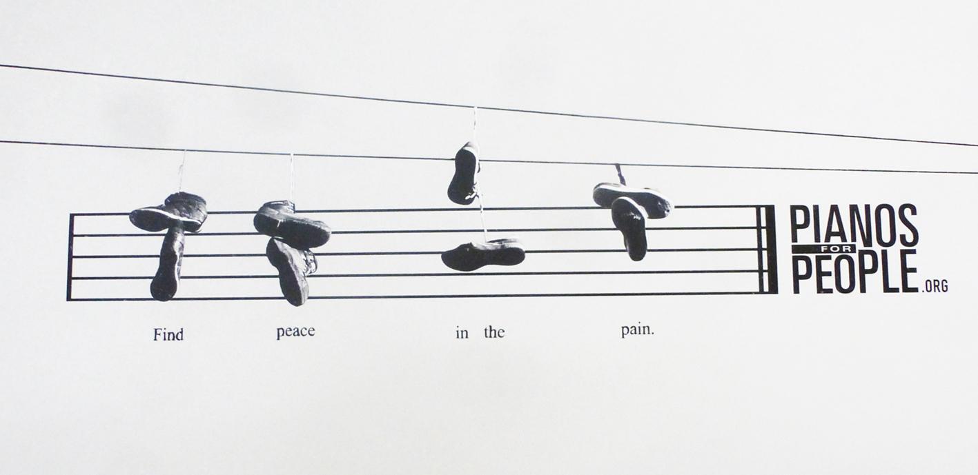 pianos 3.jpg