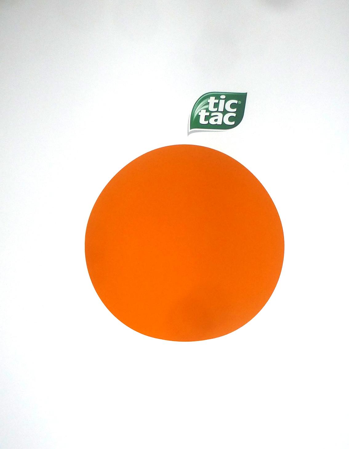 tic tac 2.jpg
