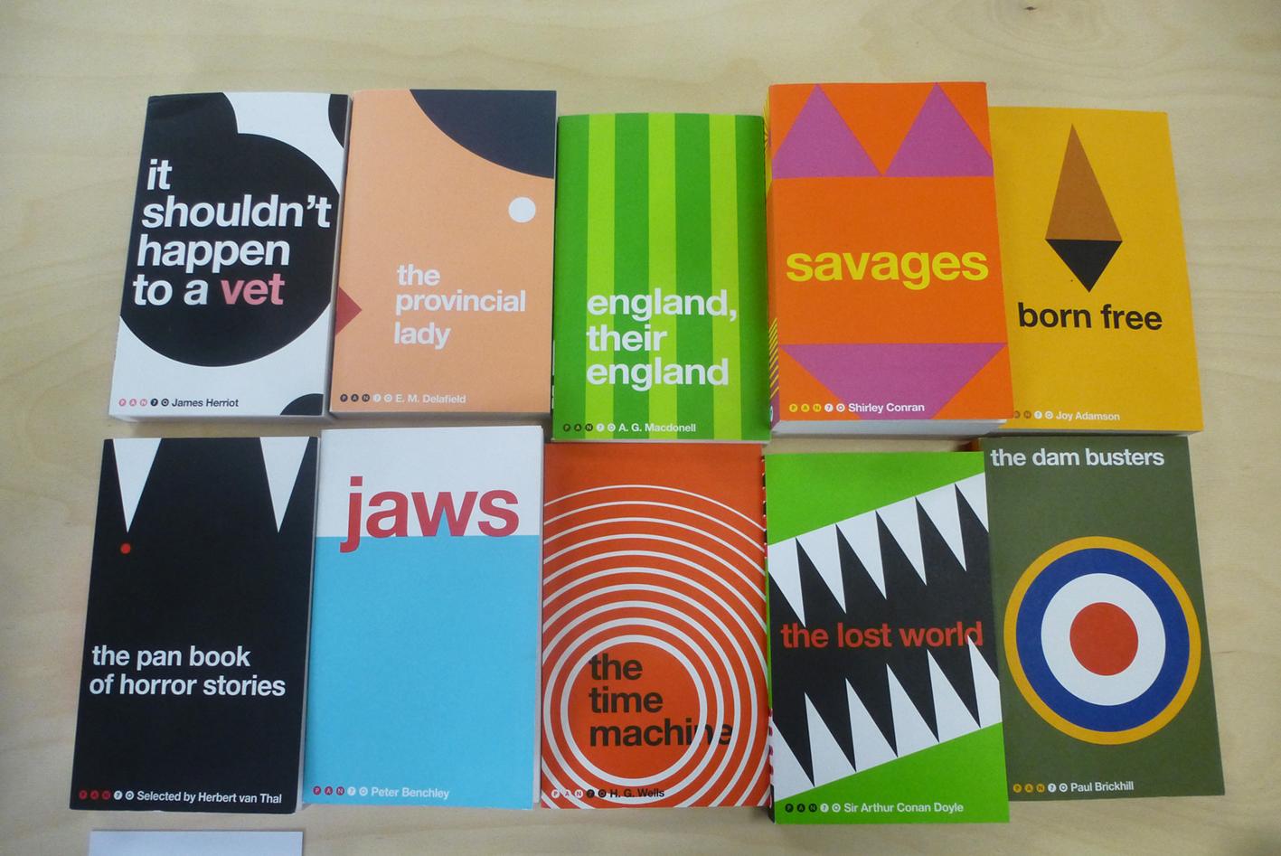 books group.jpg