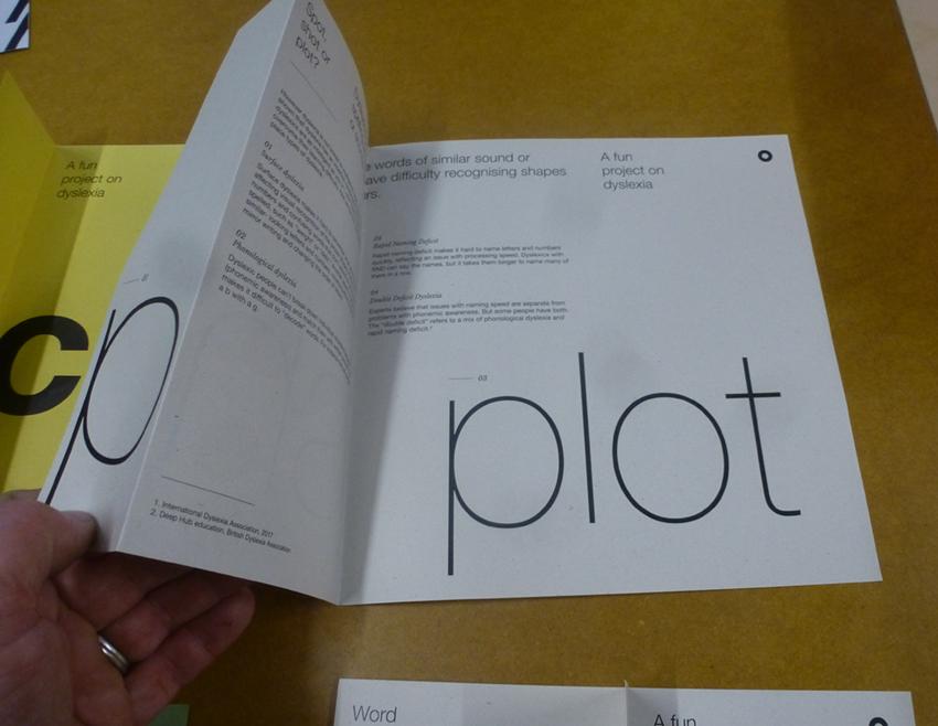 plot.jpg