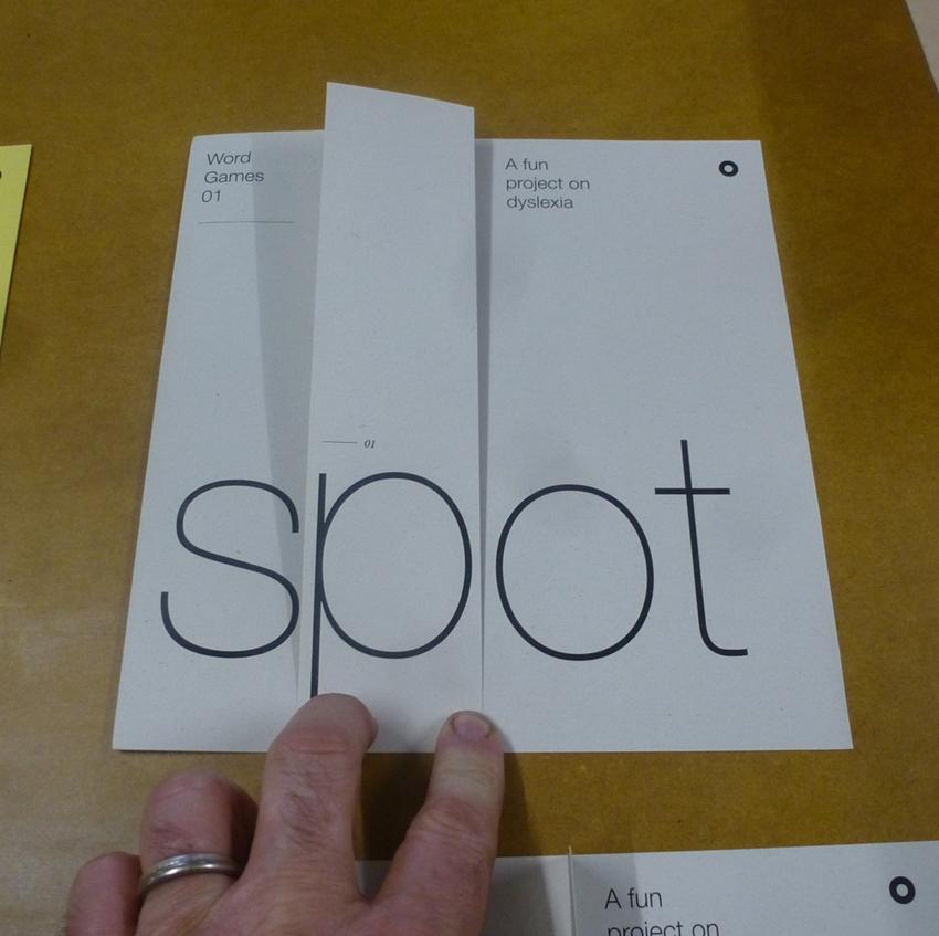 spot 2.jpg