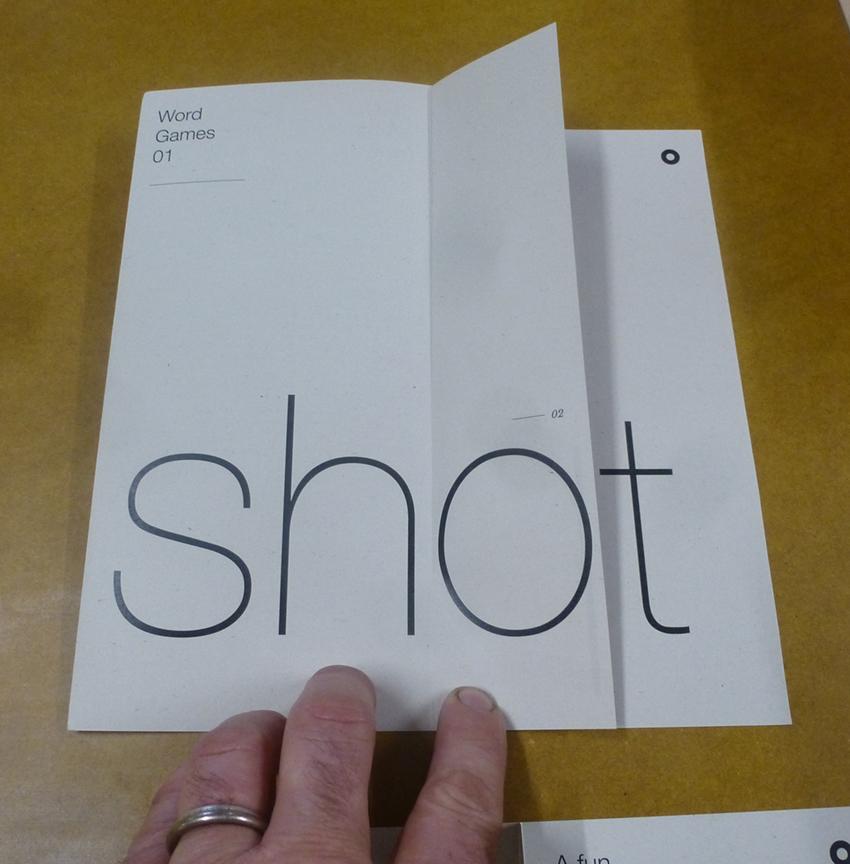 shot1.jpg