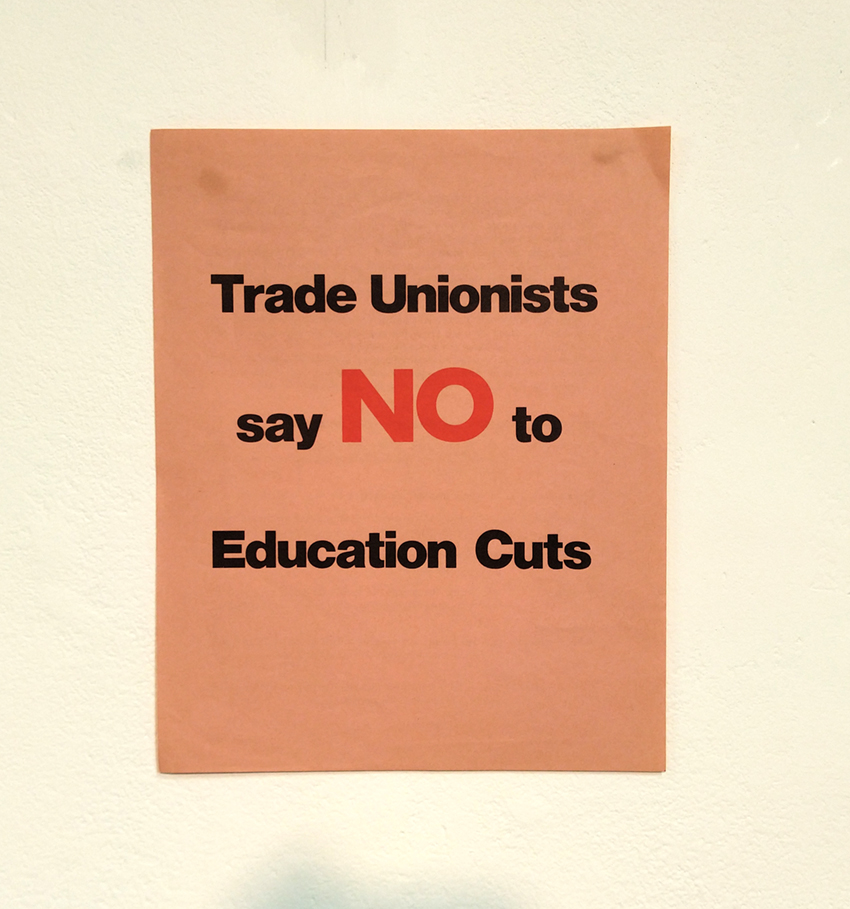 trade union feature image.jpg