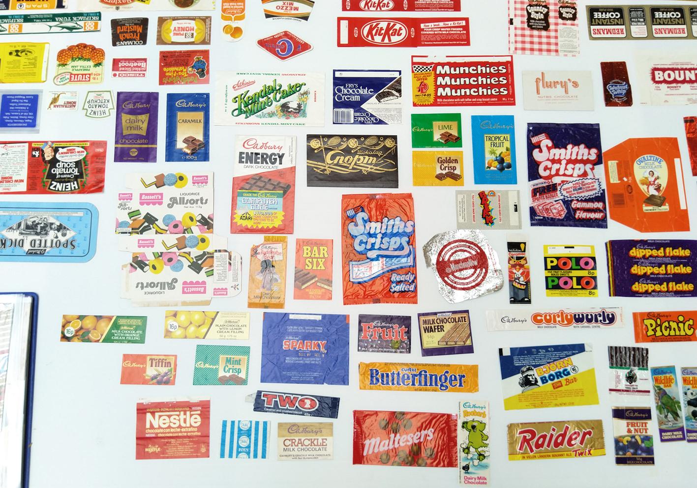 sweets 2.jpg