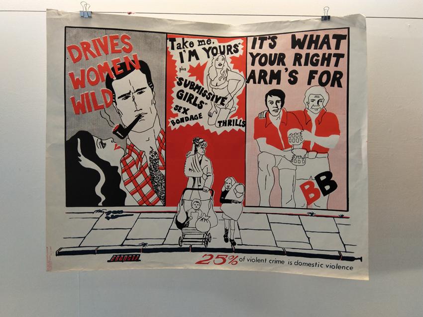 womens red press poster.jpg